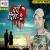 Listen to Jaan Samajh Na Pawelu from Darde Dil 2