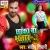 Listen to Chhakka Marad Sej Pa from Chhakka Ba Bhatar 3