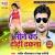 Listen to Maja Bigad Jai Ho from Sone Ka Dhodhi Dhakana