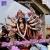Listen to Bairi Bera from Hoge Visarjan Ke Bera
