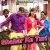 Listen to Aana Aana Re Karaunda from Shahar Ke Turi