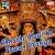 Listen to Chhathi Maai Ghat Chali from Chhathi Maai Ke Pawan Vratiya