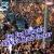 Listen to Shaadi Karab Ae Dhaniya Tohse Chadhte Laganiya from Jug Jug Banavle Rahiya Modi Sarkar