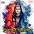 Listen to Hokhi Sahay Bhola Hamra Par from Har Har Mahadev