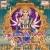 Listen to Kunware Me Ban Gail Maai from Maai Kab Debu Godi Me Lalanwa