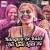Listen to Kaha Ta Jaan Dedi from Rangwa Se Kaile Ba Laal Laal Re