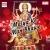Listen to Ghare Aili Mayariya from Maiya Ke Man Bhawe