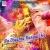 Listen to Antim Abiriya Tohar Yaad Baate Gori Ho from Na Diyarka Rangail Ho