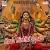 Listen to Je Bhi Devghar Nagariya Me Jaai from Hada Birhini Sapwa
