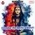 Listen to Hamra Laal Time Pass Karela from Devghar Me Bacha Othalali