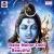 Listen to Sun Lut Jaai Choli Ke Chukundar from Baba Mehar Dedi Beautiful