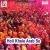 Listen to Praya Pyaar from Holi Khele Arab Se
