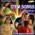 Listen to Tehalka Mach Jai Sarkar from Bhojpuri Item Songs