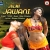 Listen to Julmi Jawani from Julmi Jawani