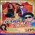 Listen to Toh Ke Tang Ke Lejaeb Ham Bihar Me from Taang Lejayib Bihar Mein