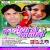 Listen to Rajau Hehar Bhaila Ho from Daradiya Uthe Ye Nando