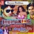 Listen to Launda Ke Thodi Per Bhatar Paglailba from Bhojpuriya King
