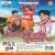 Listen to Dudh Pee Jaiye Patha Go from Katta Chali Dupata Per