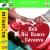 Listen to Gungaru Baaz Gail Ba from Kab Hoi Hamro Gavanva