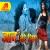 Listen to Chori Chupe Maja Leta from Jaan Tere Liye