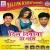 Listen to Aishan Jhatka Maral E Raja from Dil Deewana Ho Gail