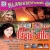 Chal Dehli Beti songs