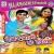 Listen to Bol Kaha Dali Ho from Dewar Bhabhi Ke Holi