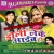DJ Song Baji Ho songs