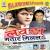 Listen to Sab Sahab Rajau from Lavanda Bahtar Milala