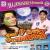 Listen to Ja A Chanda from Leja E Chanda Rang Abiriya