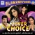 Listen to Chal Chand Par Chali Ja from Lover Choice