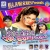 Listen to Dala Na Rang Choli Me from Modi Se Rang Dalwaveli 2016
