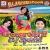 Listen to Lahnga Pasije from Na Jaib Khet Mein
