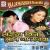 Listen to Aara Jila from Saiyan Bina Lage Na Manva
