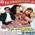 Jara Me Jawani songs