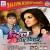 Listen to Mobile Ba Chhinail Rajau (Remix) from Dil Tod Dihalu