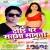 Listen to Dhodi Per Satua Sanata from Dhodi Per Satua Sanata