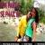 Listen to Tor Pahile Se Phail Ba from Tor Pahile Se Phail Ba