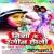 Listen to Bhatar Ghare Nahi Aya from Nisha Ke Rangeen Holi