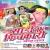 Listen to Delhi Me Modi Khele Holi from Sadi Me Fichkari
