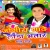 Jogira Gawe Launda Bhatar songs