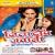 Listen to Jeeja Chhodh Di Hamari Bahiya from Jila Top Jawani