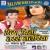 Listen to Jhar Jhar Barse from Piya Bina Tarse Najariya