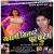 Listen to Jawani Silvate Par Kuteb from Jawani Silvate Par Kuteb