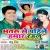Listen to Bhataru Se Pahile Hamar Rahalu from Bhataru Se Pahile Hamar Rahalu