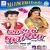 Listen to Bhale Baani Kariya Hum Labh Ke Pujariya from Pyar Ke Pujariya