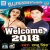 Listen to Welcome 2018 from Welcome 2018