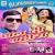 Listen to Sat Ja Hamre Pajarwa Me from Dal Di Ahira