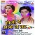 Listen to Khele La Ram Holi Ho from Holi Me Aake Le La