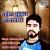 Listen to Saiyaan Ghughua Khelawela from Saiyaan Ghughua Khelawela